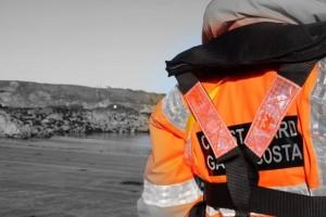 Skerries Coast Guard